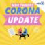 Corona-Update vom 31. August 2021