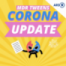 Corona-Update vom 03. September 2021