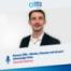 """""""Amazon FBA – Hürden, Chancen und ein paar schmutzige Tricks"""" mit Dominik Waitzer   OMT-Podcast #088"""