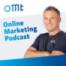 """""""E-Mail Marketing – 12 Tipps, die Dich und Deine KundInnen glücklich machen""""   OMT-Podcast #092"""