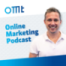 """""""Durchstarten mit Instagram"""" mit Lisa Raab   OMT-Podcast #093"""