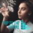 die Zukunft von Armut, Mode und Rassimus || Trip to the Future 2