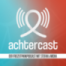 Folge 47 // #achtercast8: Wir warten