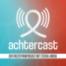 achtercast 51 // #achtercast8: Leider geschlossen