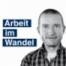 Die Kund*innen mitreden lassen mit Andreas Manthe