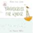 Fantasiereise für Kinder - mit Wilma Wochenwurm am Meer