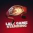 """Die LGS Superleague: """"Das Spielejahr 2011"""""""