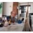 Was läuft #35 im Werkraum 53 in Weidenhausen? Heiko Haus und sein Gestaltungsspielraum