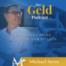 sichtbar werden und automatisch verkaufen - Interview mit Uwe von Grafenstein