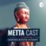 Angeleitete Meditation - Mitgefühl/ Metta