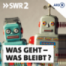 Chorzentrum – Anlaufstelle für 15.000 deutsche Chörein Berlin eröffnet