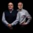 Der Schwarzwald-Rambo – True Crime   Der Waldläufer von Oppenau