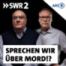 Sprechen wir über Mord?! live am 19.9.! - True Crime auf dem Stuttgarter Fernsehturm