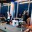 Der Fall Joachim Göhner – True Crime LIVE | Vom Mörder in den Wald gelockt