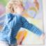 Neues vom Zappelphilipp – Wirksamere Therapien bei ADHS