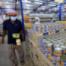 Fast Food für die Welt – Wie die Industrie Ernährungsorganisationen kapert