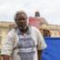 Deutscher Kolonialismus in Tansania – Der Streit um Raubkunst