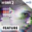 321 Divisadero - Wo die Musik neu erfunden wurde