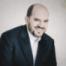 Kirill Gerstein spielt Maurice Ravels Klavierkonzert für die linke Hand