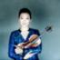 Clara-Jumi Kang spielt das Violinkonzert Nr. 2 von Henryk Wieniawski