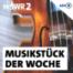 Niels Wilhelm Gades 4 Fantasiestücke op. 43 mit dem Klarinettisten Dimitri Ashkenazy