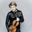 Schumanns Fantasiestücke mit Antje Weithaas, Maximilian Hornung und Dénes Várjon