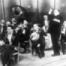 12.10.1935: Jazzmusik wird im deutschen Rundfunk verboten