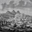 15.10.1529: Das osmanische Heer bricht die Belagerung Wiens ab