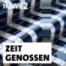 """Géraldine Schwarz: """"Aus der eigenen Geschichte lernen"""""""