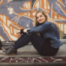 """Ariane Müller: """"Erst wenn wir etwas total Sexistisches umgedreht machen, wachen die Leute auf."""""""