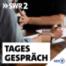 "BfV-Präsident Haldenwang: ""Unheimliches Ausmaß an Hass und rechter Hetze im Netz"""