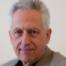 Michael Haller: Die Zukunft der Tageszeitung