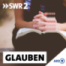 Rabbinerausbildung in Berlin und Brandenburg