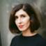 Transnationale Erinnerungsräume von Nava Ebrahimi: Wie der Bachmannpreis am dritten Lesetag gerettet wurde