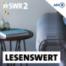 Andreas Schwab – Zeit der Aussteiger