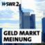 Urlaub 2021: Reisen mit Hindernissen!