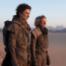 """""""Dune"""" im Kino: Lohnt sich Denis Villeneuves Neuverfilmung des Science-Fiction-Klassikers?"""