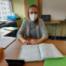 Harter Berufsalltag – Lehrer*innen in Zeiten von Corona