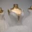 Der Hype ums Brautkleid - Traum oder Albtraum?