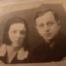 Verschollen im 2. Weltkrieg - Wie starb mein jüdischer Großvater?