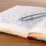 Selbsthilfe für die Seele - Das Tagebuch