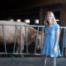 Vom Schwein zur Kichererbse - Aussteigen aus der Nutztierhaltung