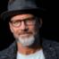 Kunst nach der Katastrophe – Stephan Maria Glöckner trotzt den Flutfolgen