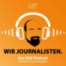 Folge 02: Journalismus In Der Coronakrise, Gast: Frank Überall