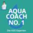 #19 Mike Zurek und seine Erfahrungen sowie Erkenntnisse von zum Thema Wasserfilter ...