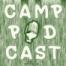 Der Camp-Podcast | Folge 8