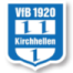1920 - Der VfB Pottcast - Nr. 06: König Fußball