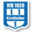1920 - Der VfB Pottcast - Nr. 09: Vorsitzender
