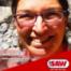Interview mit Jana Schmidt