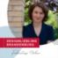 Martin Büdel - Designhaus (Burg Giebichenstein/Halle)